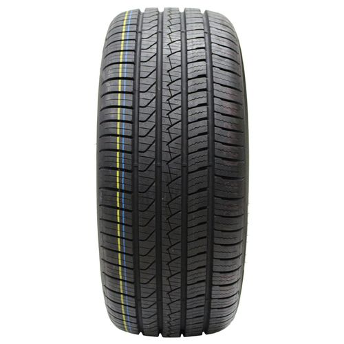 Pirelli P Zero All Season Plus 255/45R-18 2443500