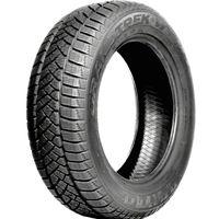 291121925 265/55R19 Grandtrek WT M3 Dunlop