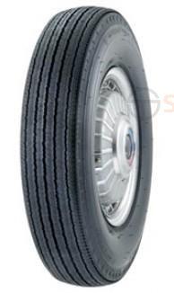 U51020 640/-13 Dunlop C49 Universal
