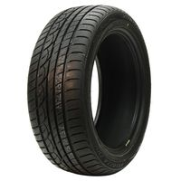 VEL67 205/50R16 Velozza ZXV Multi-Mile