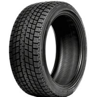 112569 245/40R18 Blizzak MZ-03 RFT Bridgestone