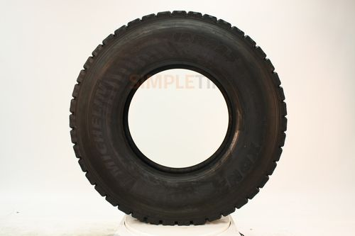 Michelin XDN 2 315/80R-22.5 04355