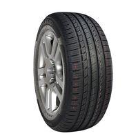 37602 P225/70R16 Royal Sport Royal Black