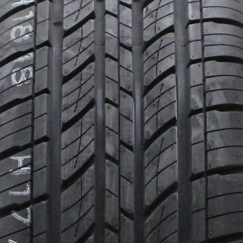 Delta Grand Prix Tour RS 205/65R-16 GPS54