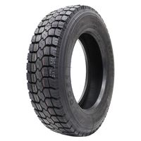 1203614795 245/70R19.5 DD51 (Y501): Low Profile Drive Duraturn