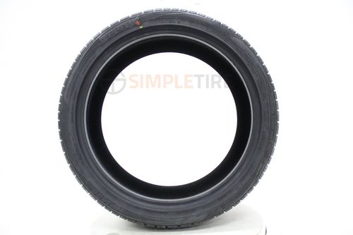 Zeetex HP1000 P245/35R-20 1200034395