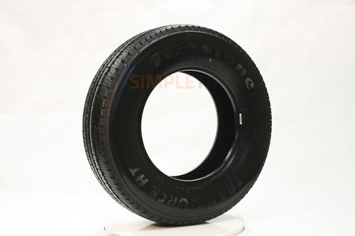 Firestone Transforce HT 245/75R-17 233007