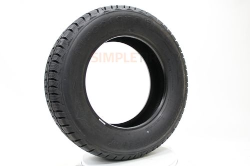 Firestone Winterforce LT 275/70RR-18 246403