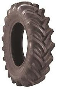 528202126 18.4/ -30 Tractor R-1 Bias Ply, Tread 1360 Ag Plus