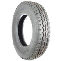 87125G 255/70R22.5 GL-671A Advance