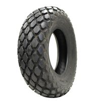 574425 14.9/-24 Diamond Tread R-3 Galaxy