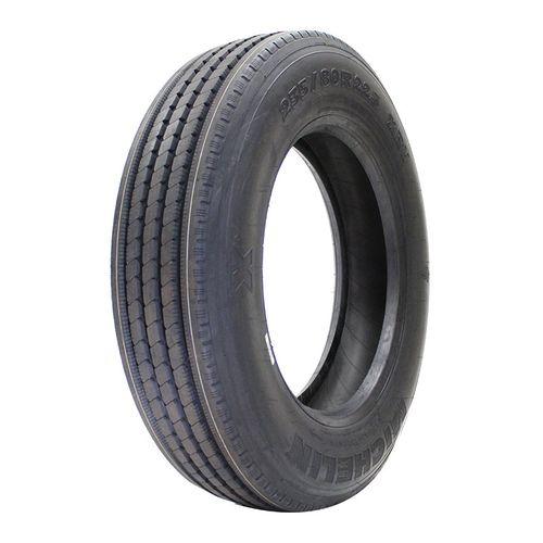 Michelin XRV 255/80R-22.5 59634