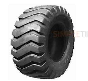 NA5TA 14.00/-25 American Carrier L3 Tread A Specialty Tires of America