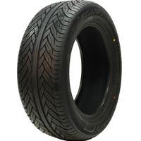LXST302245020 P285/45R22 LX-Thirty Lexani