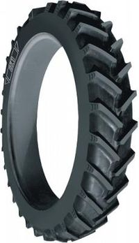 94027415 230/95R44 Agrimax RT955 Radial Farm Tractor BKT