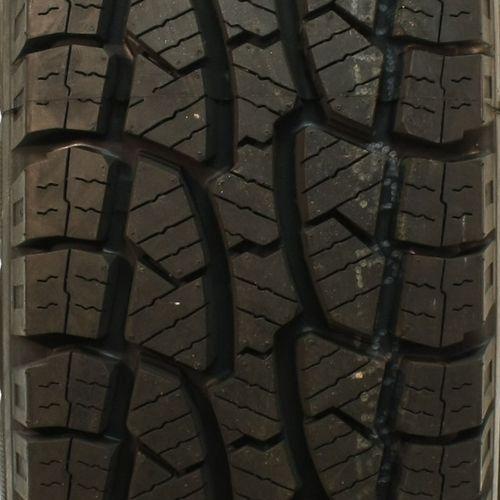 Trazano SL369 LT235/80R-17 822111