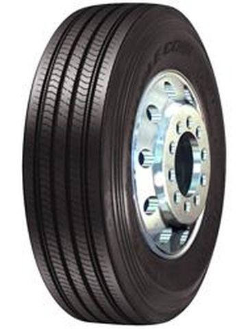 Double Coin RR300 295/75R-22.5 61299255