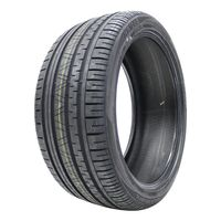 1200032192 P245/40R17 HP1000 Zeetex