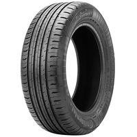 03507370000 P225/45R17 ContiSportContact 5 Continental