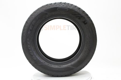 Goodyear Ultra Grip Ice WRT 225/55R-17 780598350