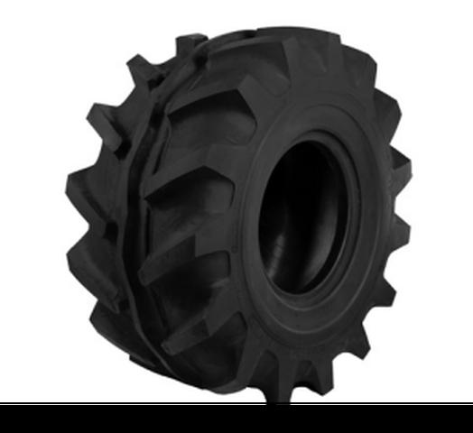 Specialty Tires of America American Farmer HF-3 Traction Tread B 48/25.00--20 FB2DM