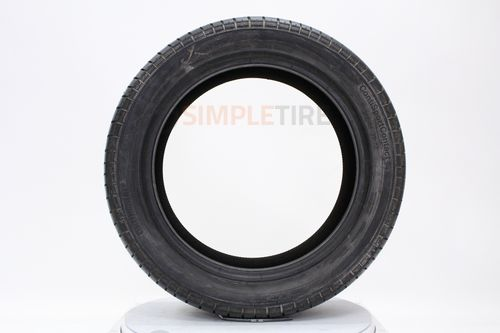 Continental ContiSportContact 2 P205/50R-17 03517790000