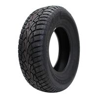 4568550000 LT265/75R16 Altimax Arctic General