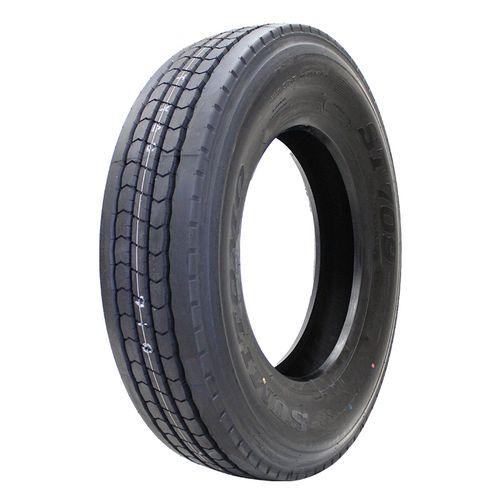 Sumitomo Tire Reviews >> 470 93 Sumitomo St709 295 75r 22 5 Tires Buy Sumitomo St709