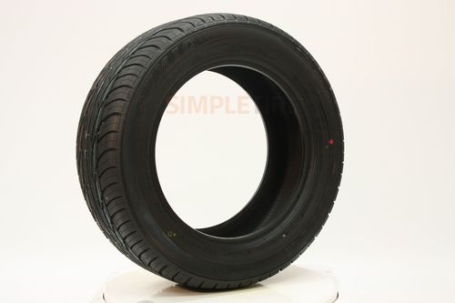 Multi-Mile Sumic GT-A 195/70R-14 5514004
