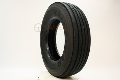 Goodyear G399 LHS Fuel Max 285/75R-24.5 756405347