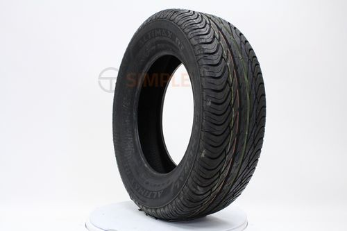 General Altimax RT P195/60R-15 15480930000