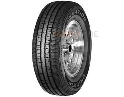 UNCHFLT07 LT265/70R17 Creation Unicorn