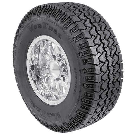 Interco Vortrac AT LT37/12.5R-20 VOR46R