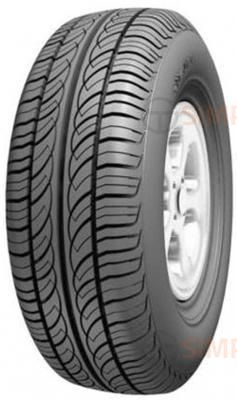 Sutong Pinnacle LT225/75R-16 JY1003
