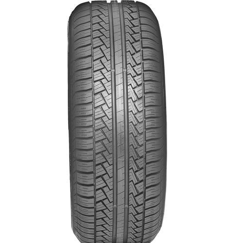 Pirelli Scorpion STR 235/50R-18 1503700