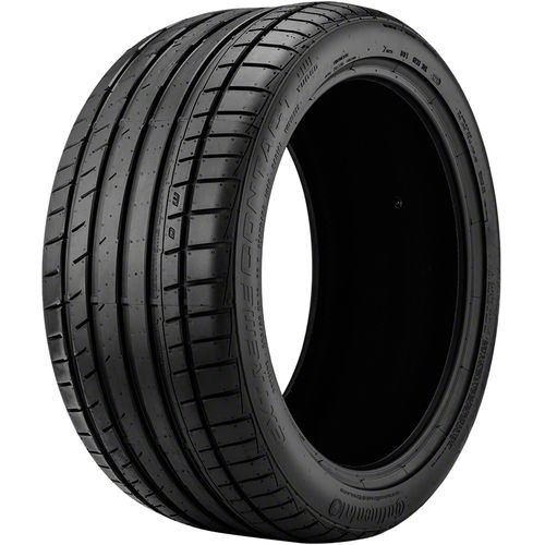 Continental Extremecontact Dw >> Continental Extremecontact Dw P245 45zr 19 Tires Buy Continental