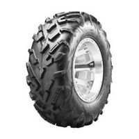 TM00948100 26/9R12 M301 Bighorn 3.0, Front Maxxis