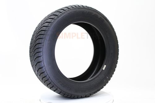 Goodyear Eagle Ultra Grip GW-3 P195/55R-16 784237529
