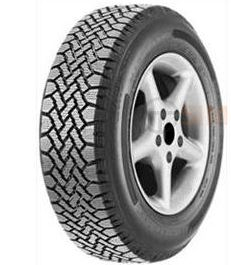 Kelly Tires Wintermark Magna Grip HT P185/75R-14 353043020