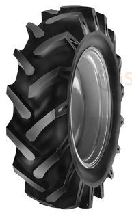 Power King D402 6.00/--14 DS5260