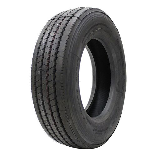 Del-Nat Double Coin RT500 235/75R-17.5 61256795