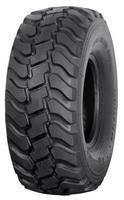 Alliance (606) Industrial/Earth Moving Radial - Steel Belted Radial 405/70R-18 60635005