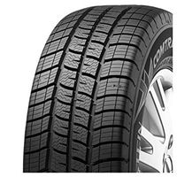 8714692332159 LT215/75R16 Comtrac 2 All Season Vredestein