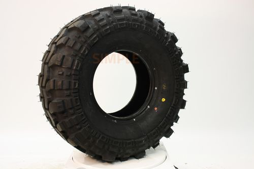 Interco TSL SX LT35/15.50--15 SAM67