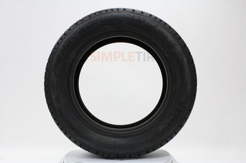 Hankook Ventus AS RH07 245/55R-19 1011112