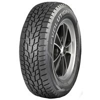 90000029396 P215/45R17 Evolution Winter Cooper