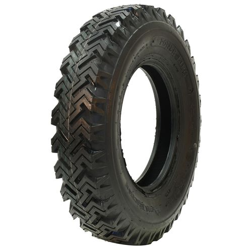 Cordovan Power King Super Traction II 7.00/--15LT AUD36