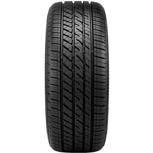 Bridgestone DriveGuard P235/55R-17 003642
