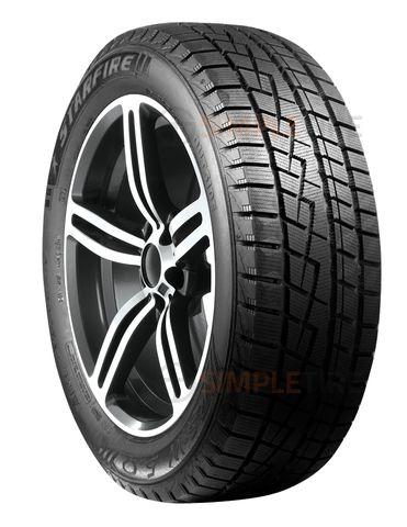 Starfire RS-W 5.0 P225/55R-17 90000022801