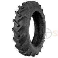 FC4DV 20.8/-38 Traxion R-1 Specialty Tires of America